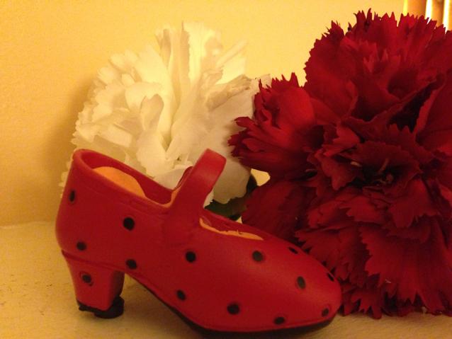 iman-zapato-flamenco