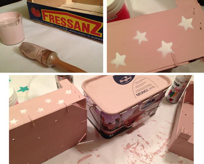 good amazing with cajas de frutas decoradas - Cajas De Frutas Decoradas