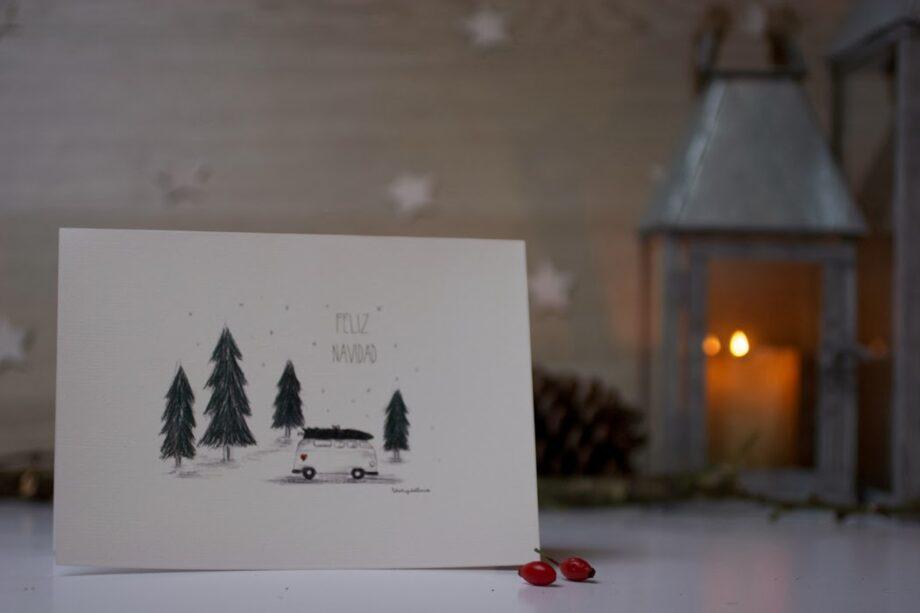 foto3christmas