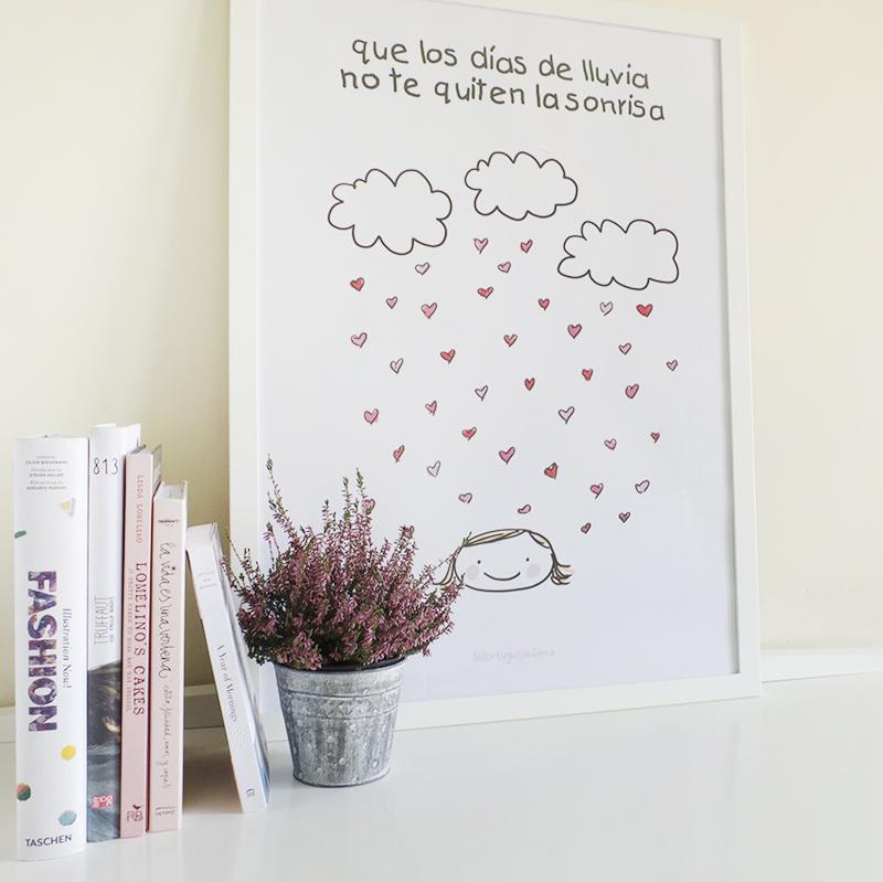 lluvia3