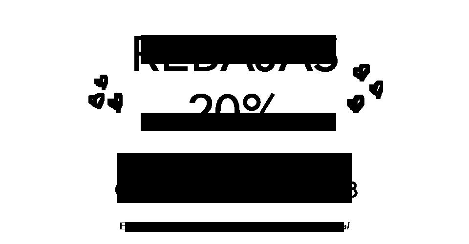 CARRUSELrebajas2018