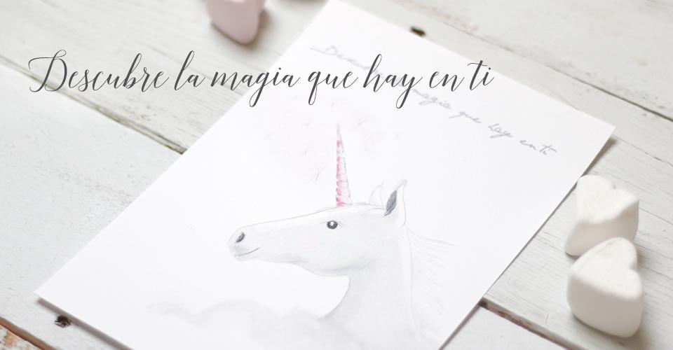 unicorniocarrusel