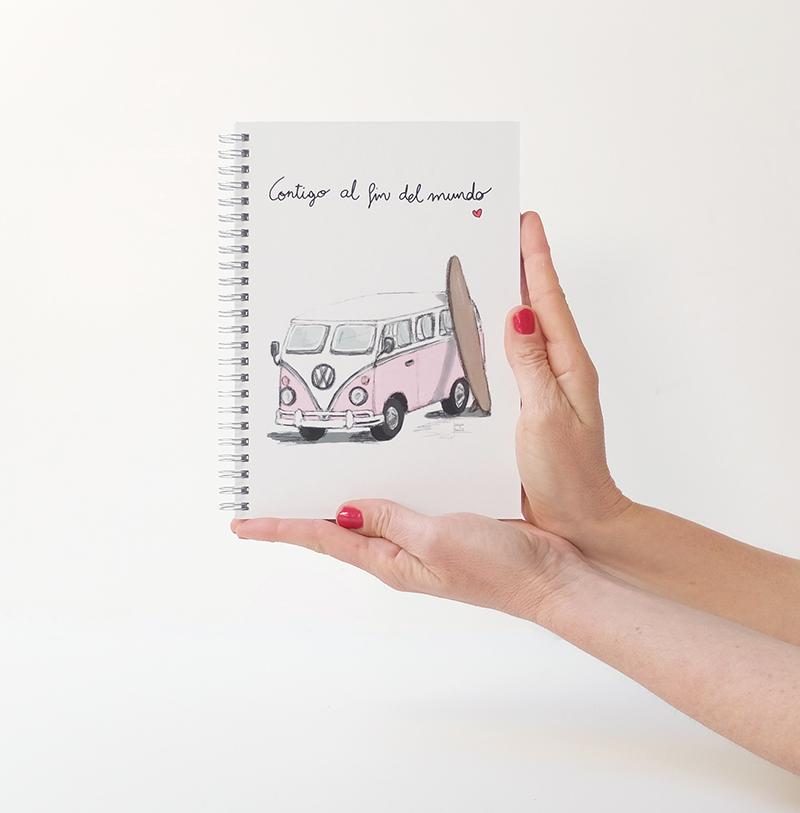 cuadernofurgorosa2