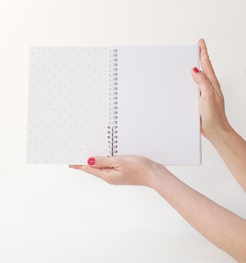 cuadernofurgorosa3