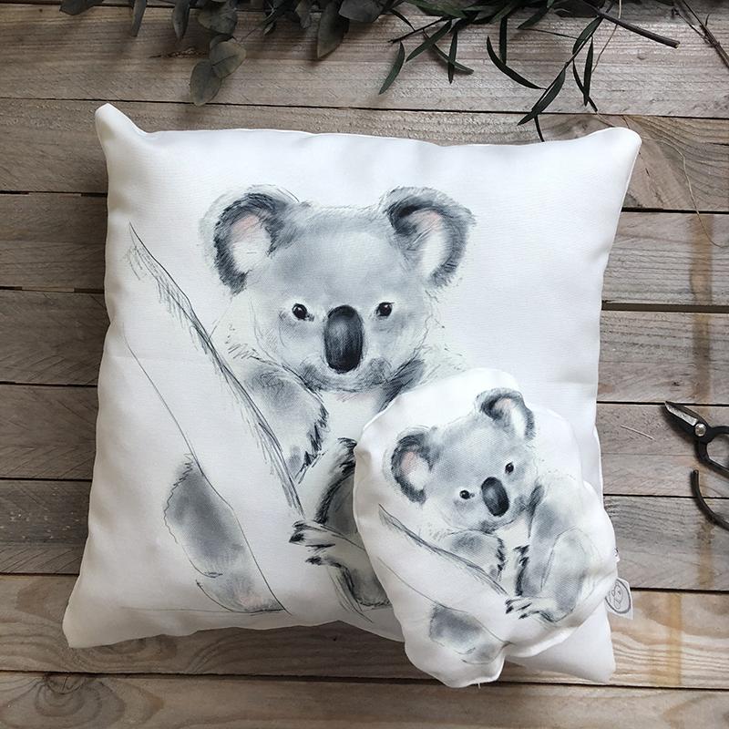 cojin koala cuadrado2