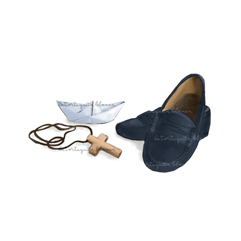 recordatorio-MATEO-barquito-y-zapatos