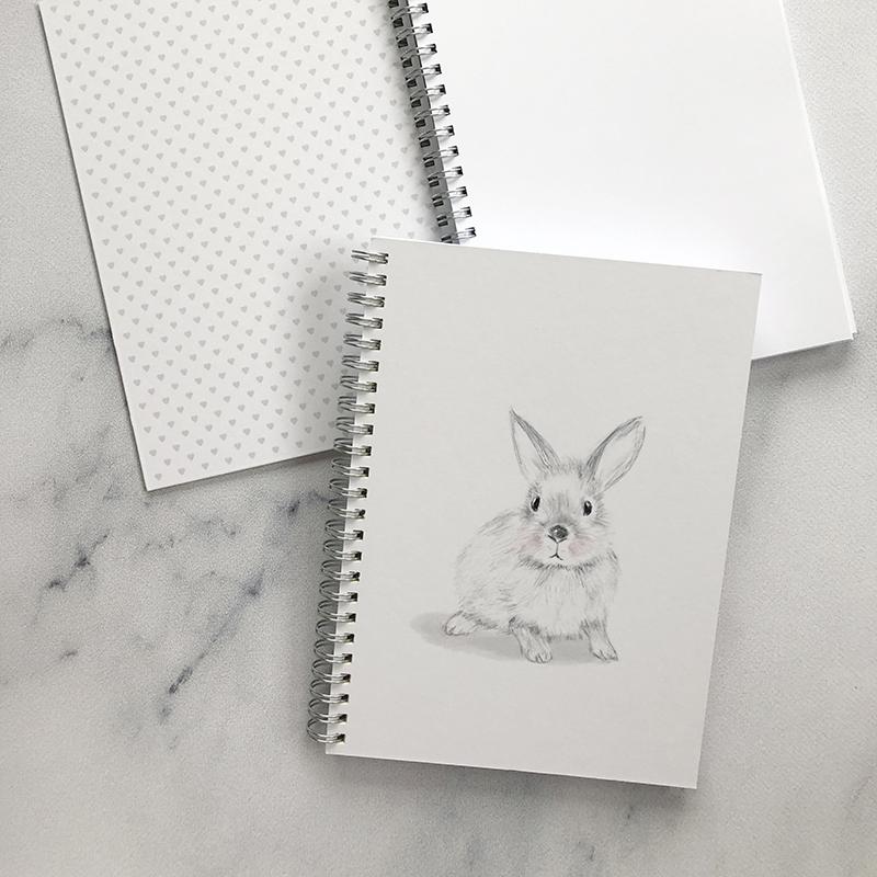 cuadernoConejitoOtto3
