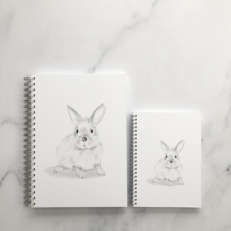 cuadernoconejitoOtto4