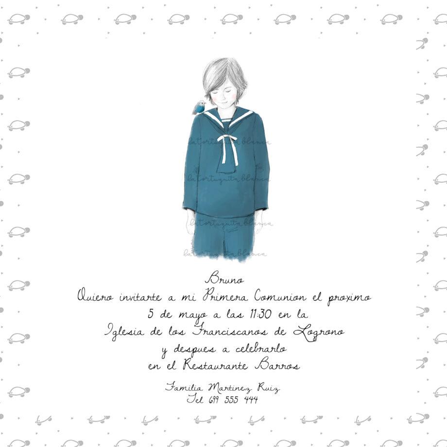 invitacion-primera-comunion-bruno-1