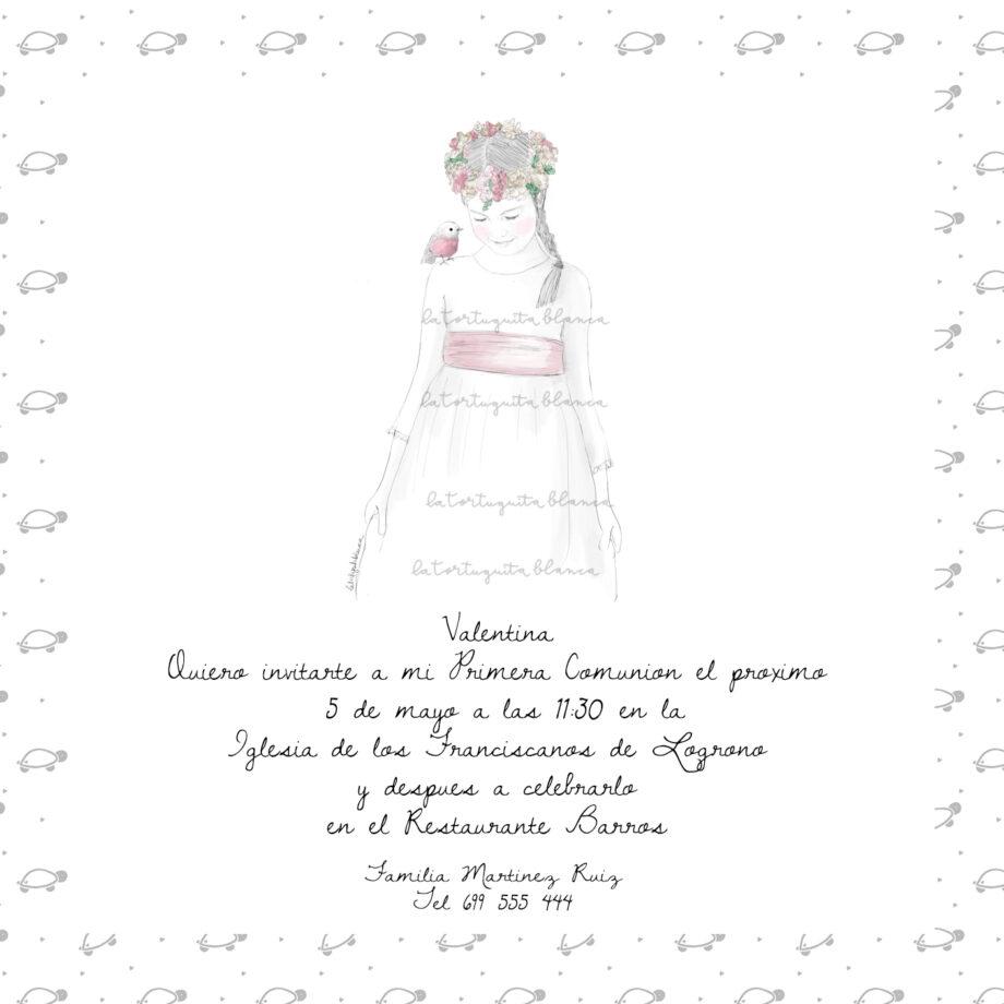 invitacion-primera-comunion-valentina-1