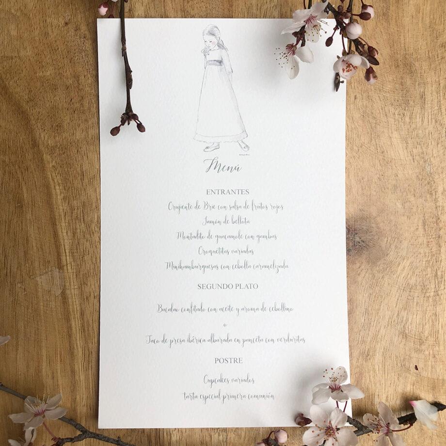 menu-primera-comunion-CARLOTA