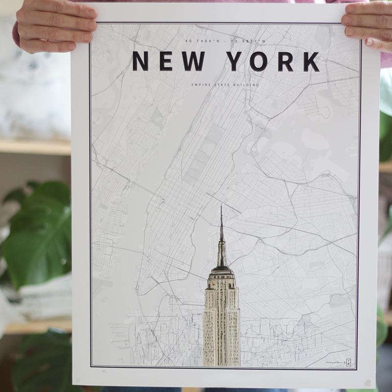 newyork2