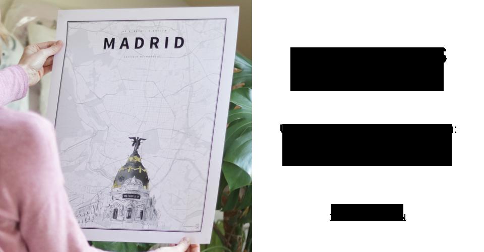 COORDENADASILUSTRADAS MADRID