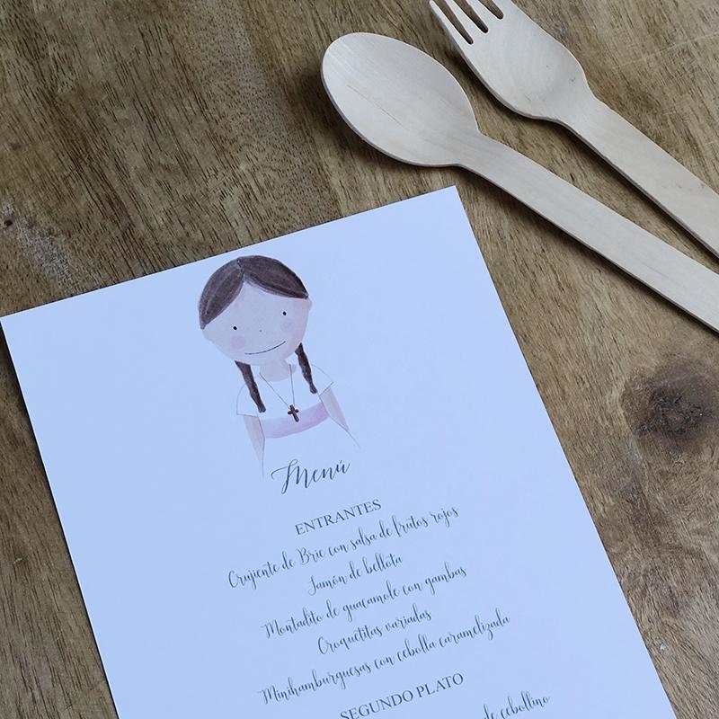 menu olivia 2