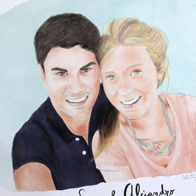 retrato-clasico-pareja