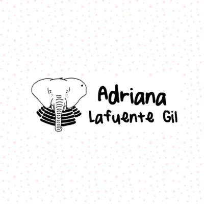 sello ropa elefante