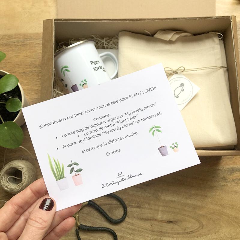 pack-plant-lover-caja-tarjeta 1
