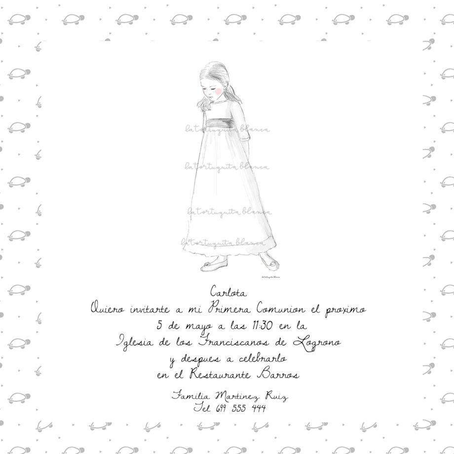 invitacion-primera-comunion-carlota-2