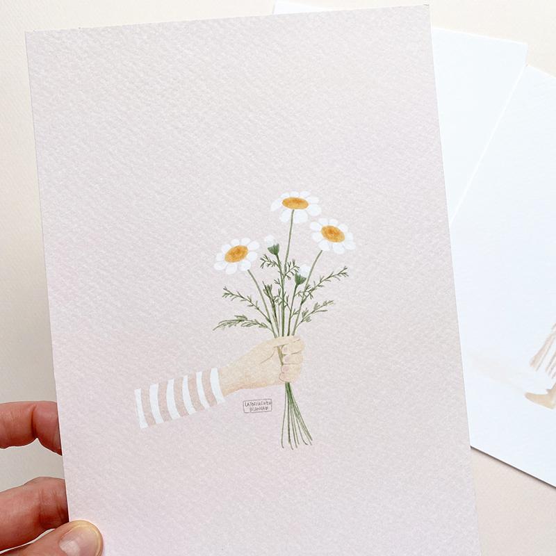 flores silvestres 1