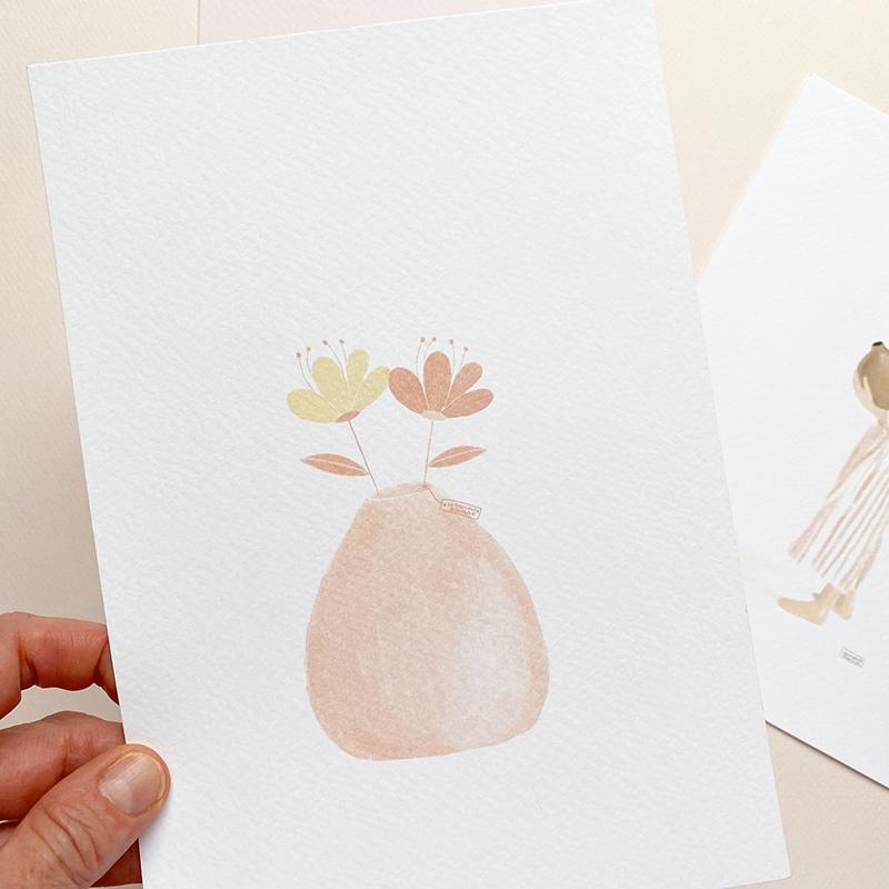 jarron flores 1