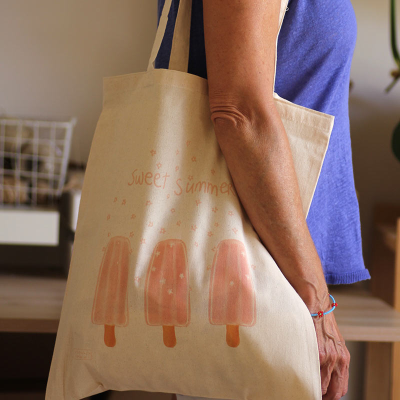TOTE-BAG-SWEET-SUMMER-1