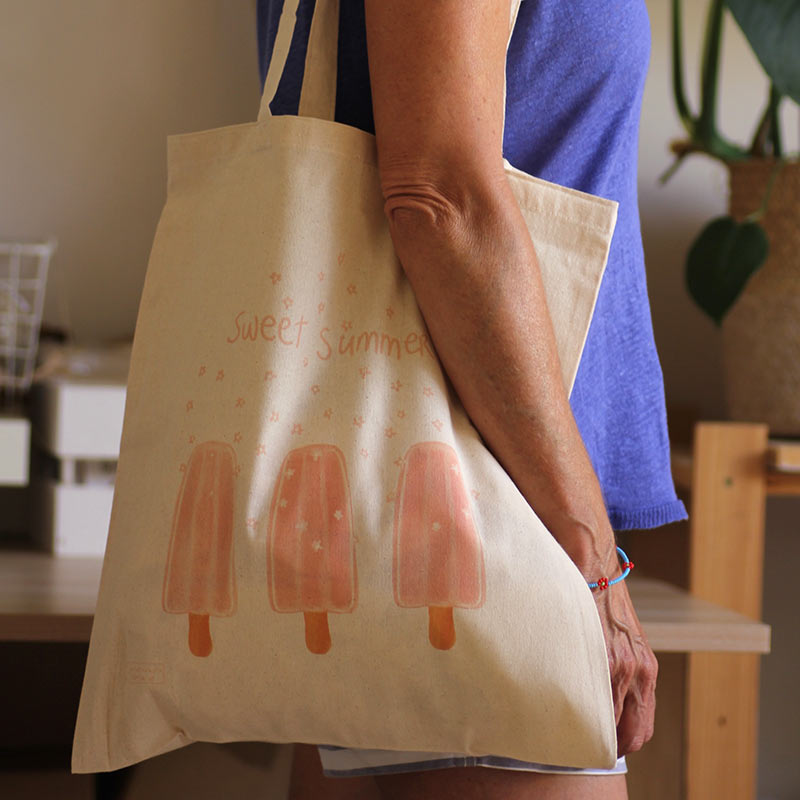TOTE-BAG-SWEET-SUMMER-2