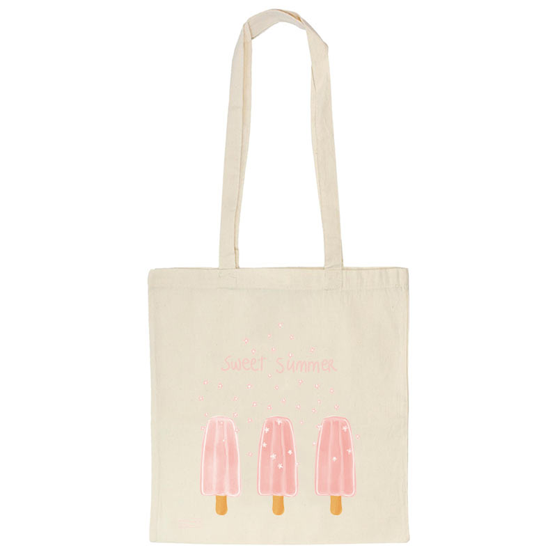 TOTE-BAG-SWEET-SUMMER-3
