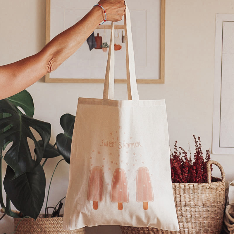 TOTE-BAG-SWEET-SUMMER