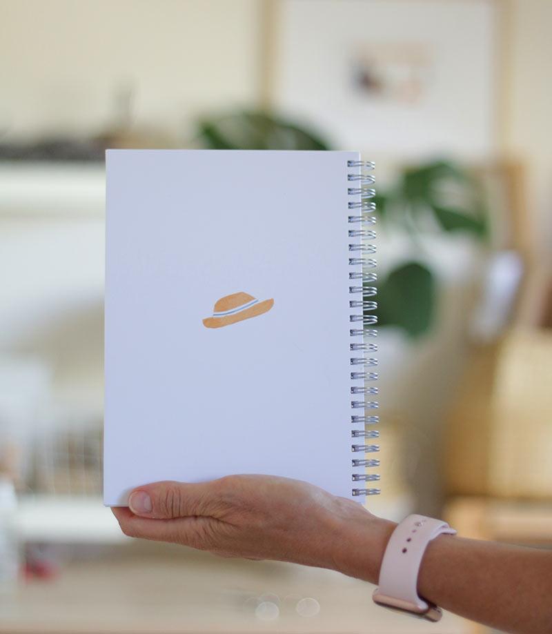 cuaderno-perro-salchicha-3