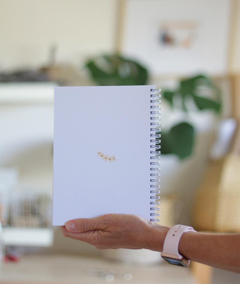 cuaderno-perro-salchicha-4