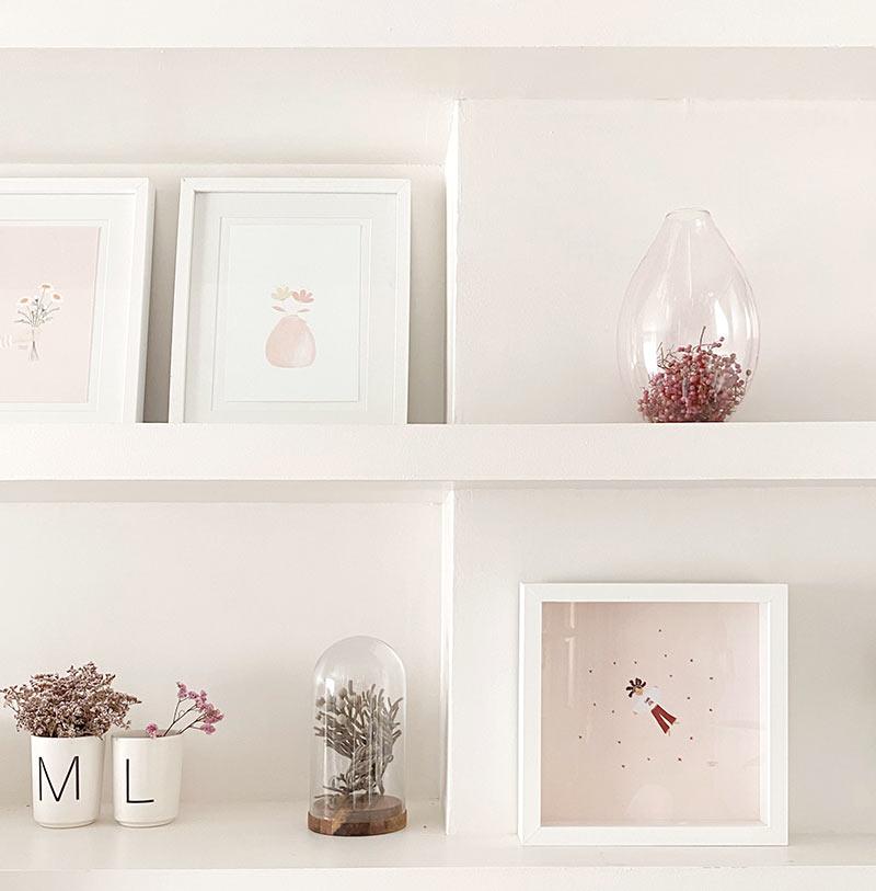laminas-coleccion-slow-life