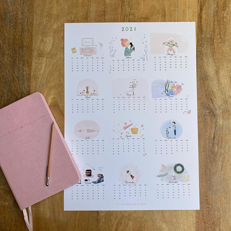 calendario-anual-2021