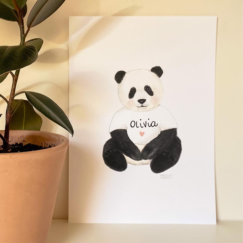 lamina-oso-panda-1