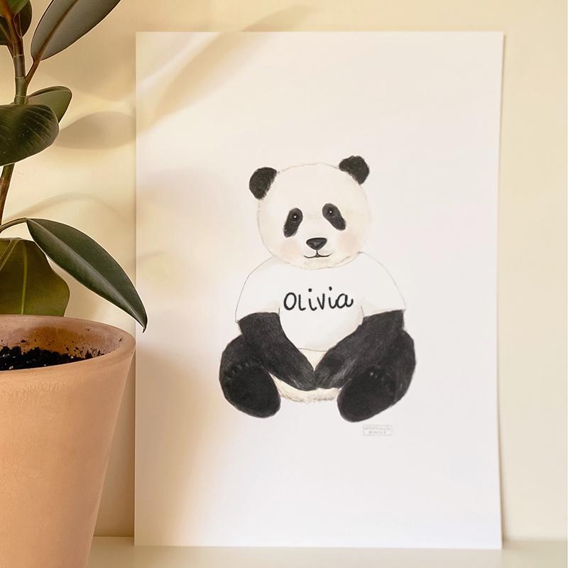 lamina-oso-panda-nombre