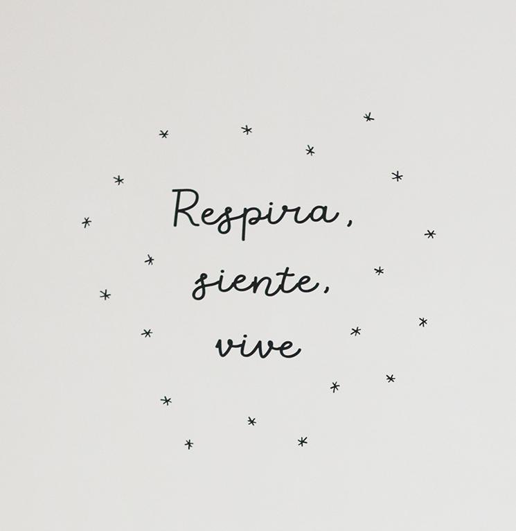 vinilo-RESPIRA-1